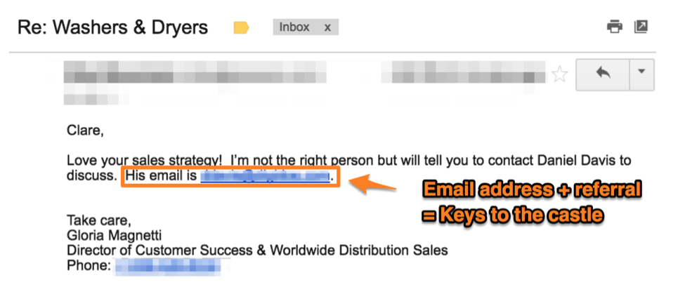 personal-selling-reply4