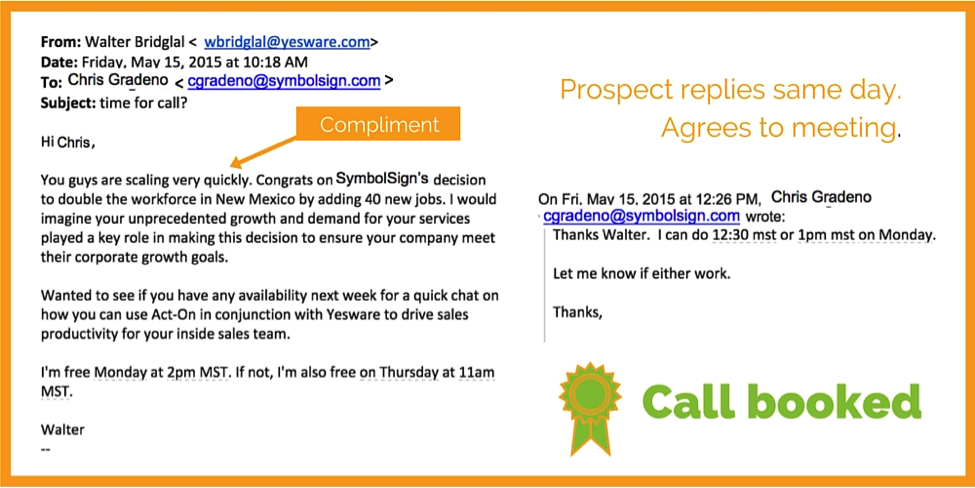 prospecting-personalized-emails-example-five