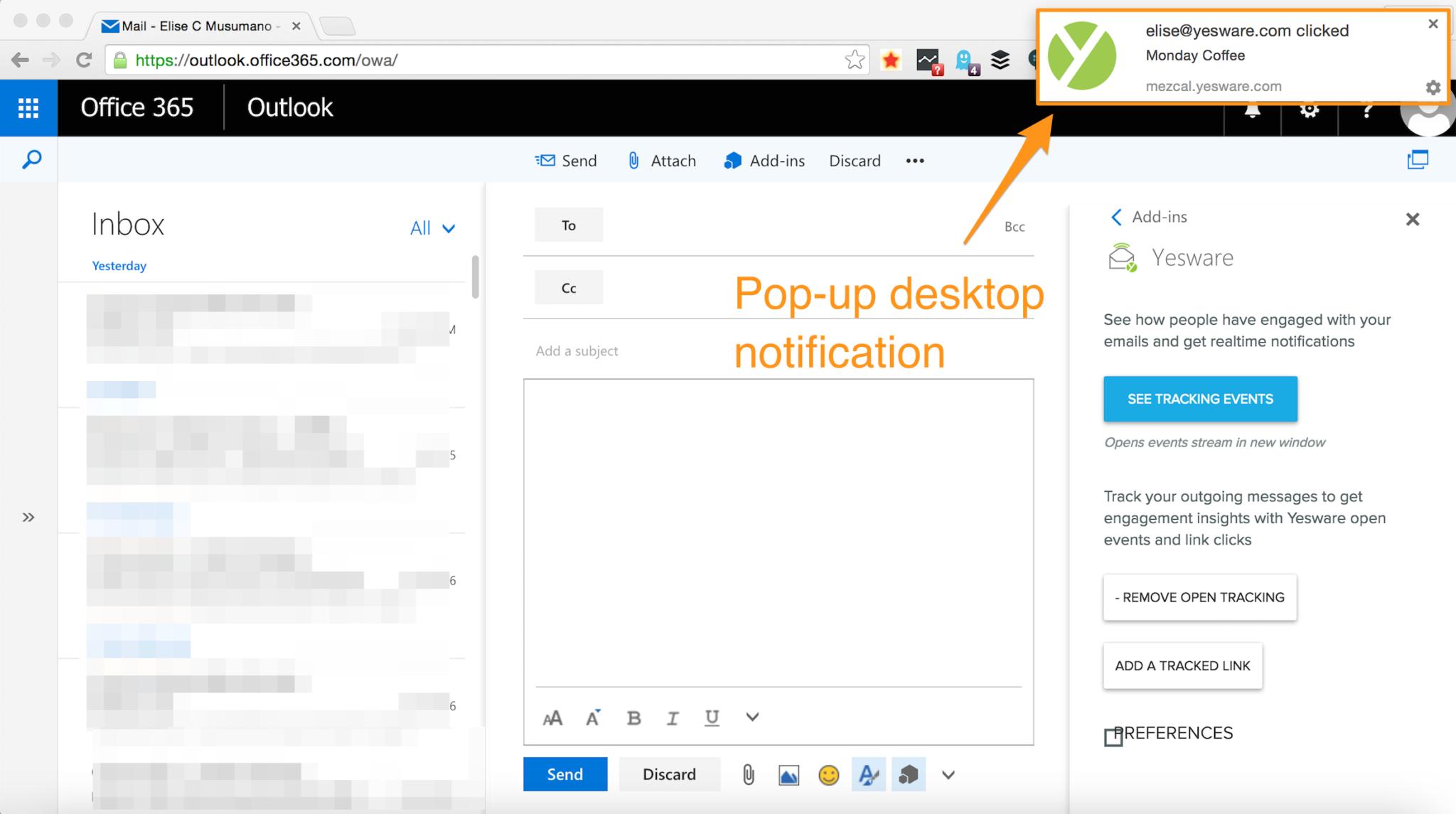 pop-up-desktop-notification-yesware-O365