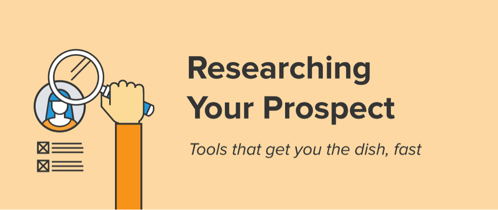 prospect-research-sales-prospecting-tools