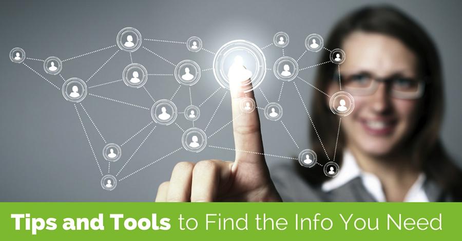 sales-call-tips-tools