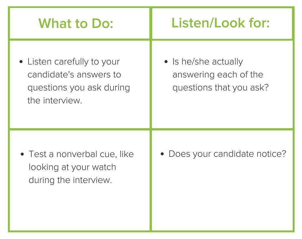 sales-skills-know-when-to-shut-up