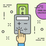sales_quota_calculator
