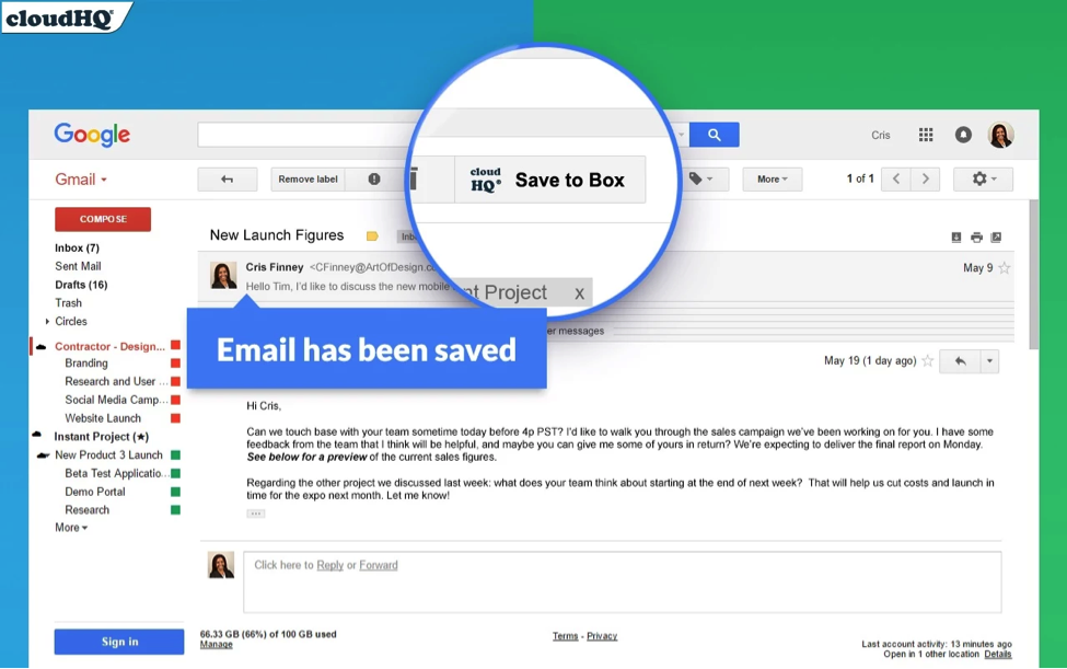 save-emails-to-box
