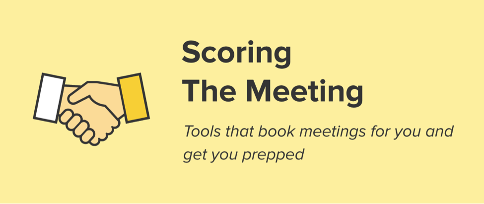 score-the-meeting-sales-prospecting-tools