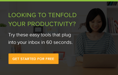 slide-in-start-trial-tenfold-productivity