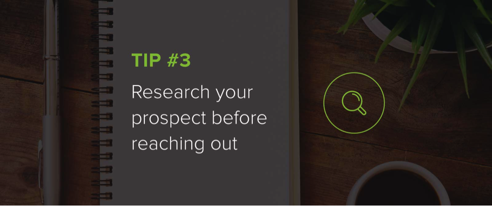 sales tips 3 of 28