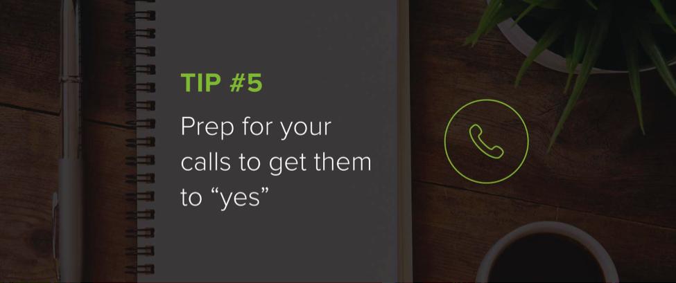 sales-tips