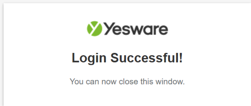 yesware-join-me-integration-2