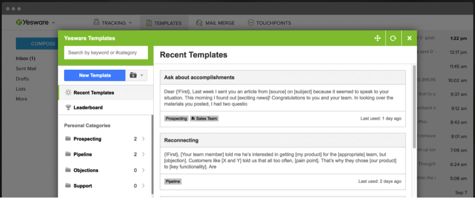 yesware_email_templates