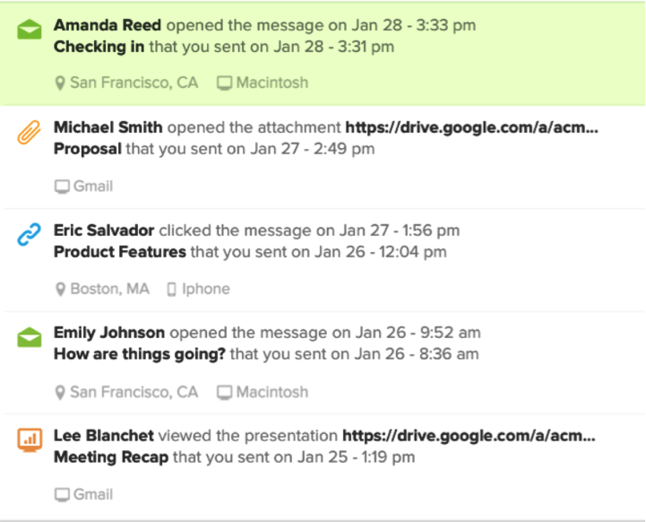 yesware_email_tracking