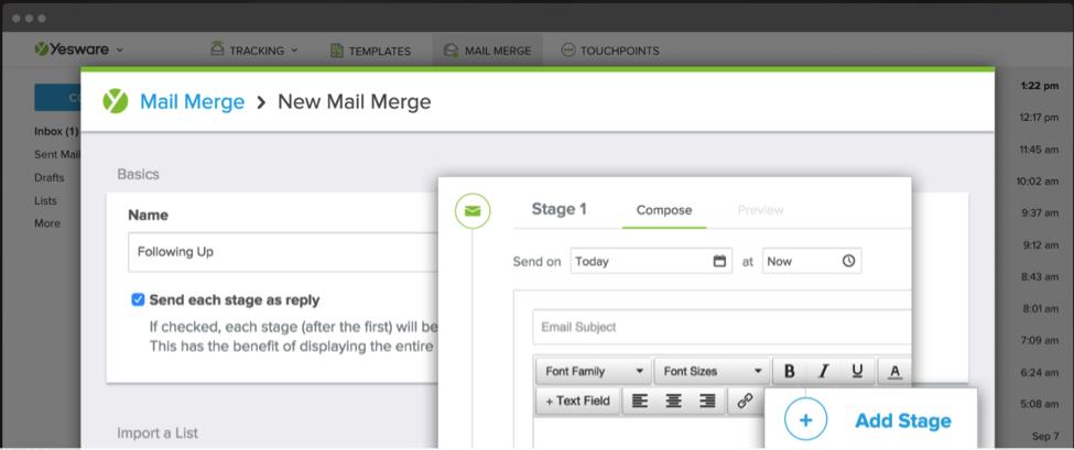yesware_mail_merge